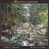 The Westsylvanians | Devil's Elbow / Jack in a Box