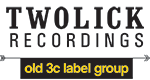 Twolick Recordings | Home